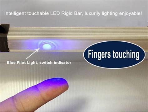 led light bars for cheap 2015 europe cheap led light bars touch sensor design cheap