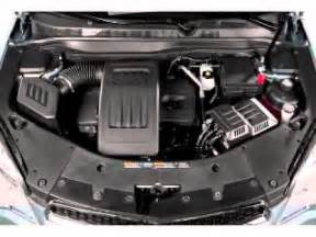 how to remove a battery on a 2012 chevy equinox autos post