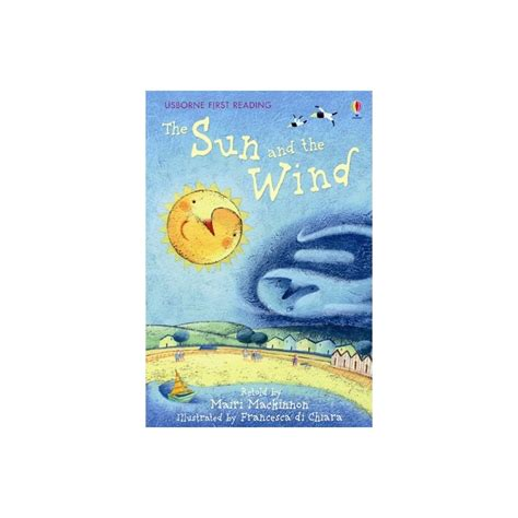 libro soccer in sun and the sun and the wind english wooks