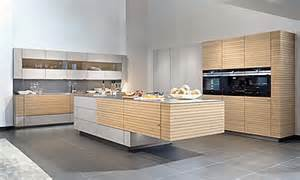 zeyko küche k 252 che k 252 che beton holz k 252 che beton holz k 252 che beton k 252 ches