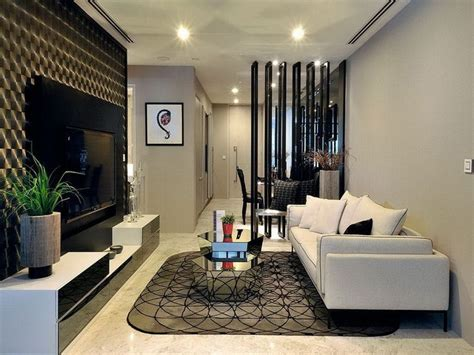 interior design ideas for small homes in low budget rift