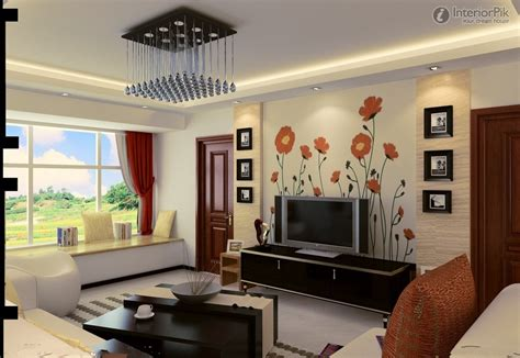 ti live room living room astonishing wall units for living rooms design wooden showcase designs for living