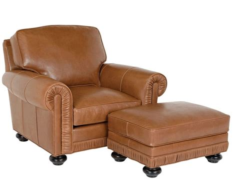 classic recliner chairs classic leather chambers chair 8206 chambers chair