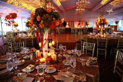 unique wedding venue new jersey modern unique wedding venues in norther new jersey