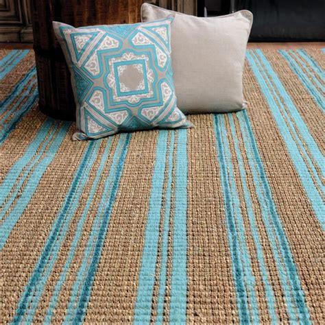 9x12 seagrass rug seagrass rugs 9x12 seagrass rug 8x10 area rugs ikea rugs 8x10 seabasket palmas seagrass rug