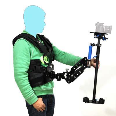 cheap stabilizer cheap stabilizer load vest cheesycam