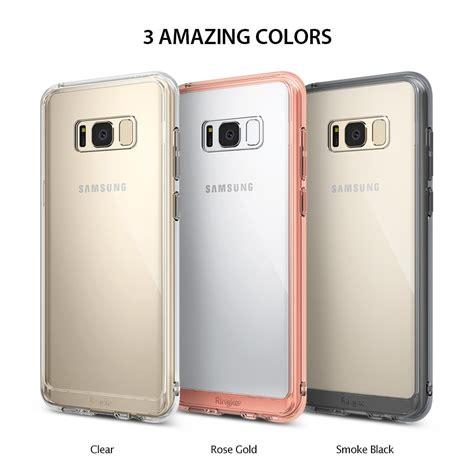 Ringke Fusion Samsung Galaxy S8 Plus Original Clear ringke fusion for galaxy s8 clear price in pakistan