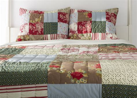 cottage bedding collections cottage grove bedding set