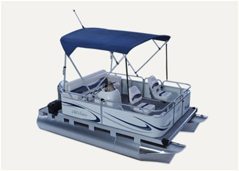 mini pontoon boats for sale in minnesota nk