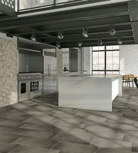 porcelain tile that looks like cement tile 8 best images about concrete cement look tile on