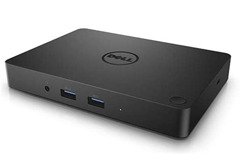 best station for laptop best laptop stations for dell lenovo hp more
