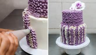 easy home cake decorating ideas home design birthday cake decorations birthday cake photos simple cake decorating simple cake