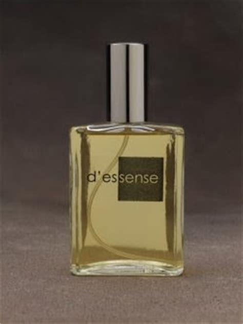 Minyak Wangi Gardiaflow minyak wangi 12 minyak wangi 12