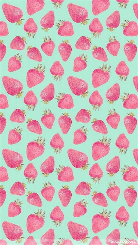 wallpaper background chat assorted strawberries whatsapp wallpapers food whatsapp