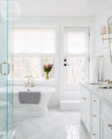 white master bathroom ideas shaker style home organization ideas and shaker style