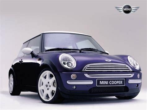 Are Mini Coopers Mini Cooper Background Bmw Mini Cooper 1600x1200