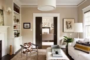 Wohnzimmer Weis Beige Braun Ideen Zum Wohnzimmer Einrichten In Neutralen Farben