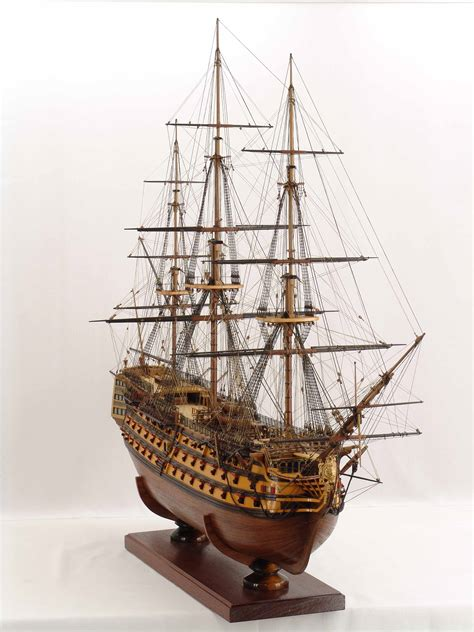 Ship Wood Knowing Model Wood Boat Kits For Sale Boat Plan