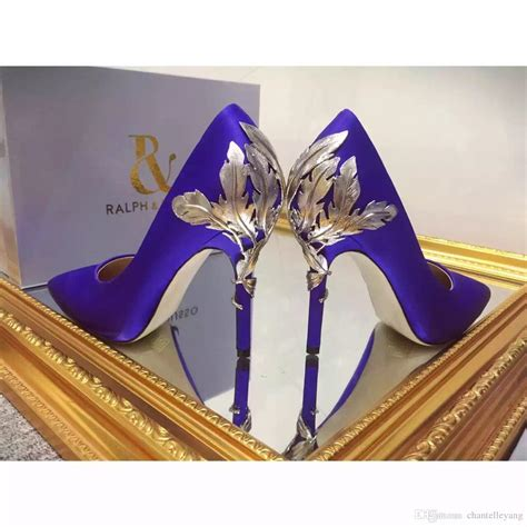 Navy And White Shoes For Wedding by 017 Black Chagne Navy Blue Bugundy White Shoes For
