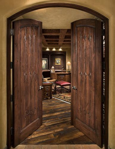 home office door ideas the benefits having solid wood interior doors home decor help