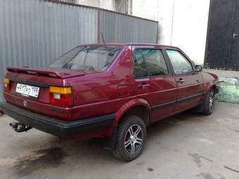 manual repair autos 1994 volkswagen jetta regenerative braking 1989 volkswagen jetta pictures 1760cc gasoline ff manual for sale