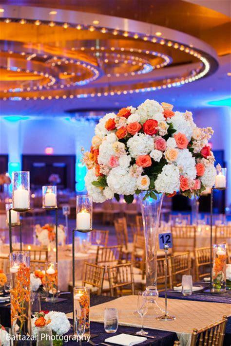 Arlington, VA Indian Wedding by Baltazar Photography