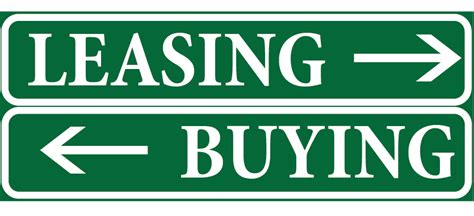 leasing a house vs buying buying a house leasehold 28 images leasematrix the pros and cons of leasing vs