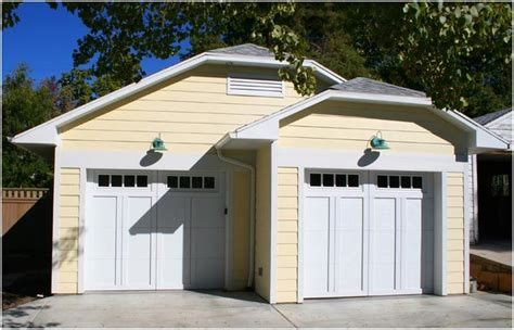 bungalow garage plans 13 simple bungalow garage plans ideas photo home
