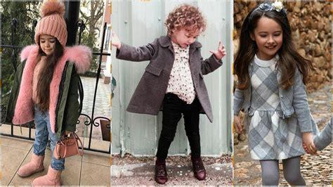 imagenes niños fashion modas para nias vestidos para nias coleccin juguete de