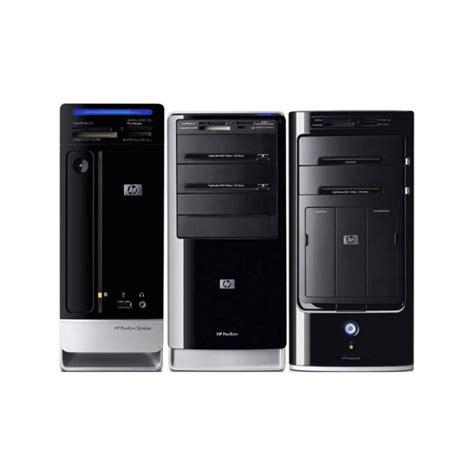 Hp Sony V sony vaio vs hp desktop brand showdown