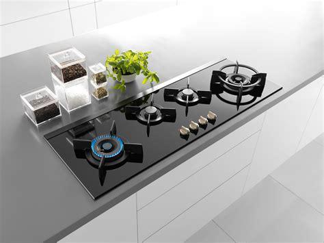 kitchen gas gas hob digital timers kitchen index blog