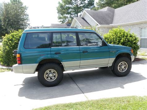 books on how cars work 1994 mitsubishi montero auto manual service manual how to change a 1994 mitsubishi montero console lid how to change a 1994