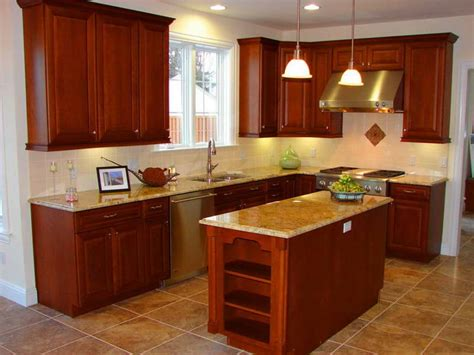 kitchen remodel ideas on a budget kitchen small kitchen remodel with floor tiles small