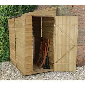 6 X 4 Shed Wickes by Cheap Sheds Sales And Offers For The Cheapest Garden