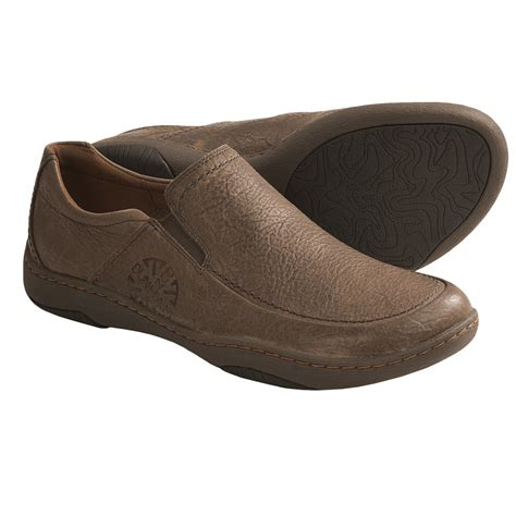 dunham aiden slip on shoes for save 30