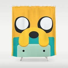 adventure time curtains 1000 images about bedroom stuff on pinterest adventure