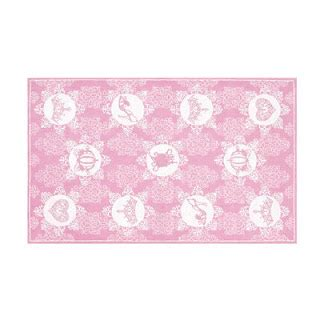 princess rugs for sale a polka dot moon