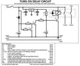 24v time delay relay wiring diagram 24v get free image about wiring diagram