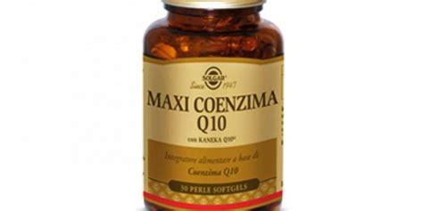 alimenti ricchi di coenzima q10 coenzima q10 perch 233 232 importante e dove si trova dietando