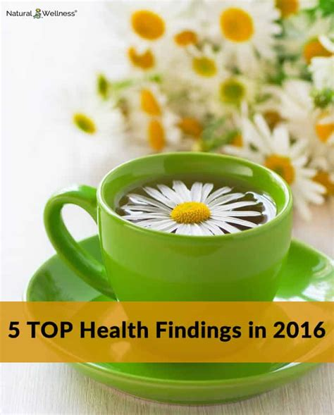best health news do you remember the top health news of 2016