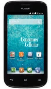 consumer cellular home phone prepaid reviews blogconsumer cellular adds new phones