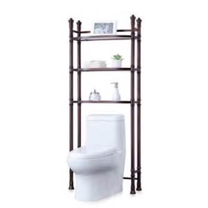 Bed Bath And Beyond Bathroom Shelves Buy Bathroom Saver From Bed Bath Beyond