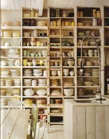 kitchen cabinet storage shelves kitchen planning and design open shelves in your kitchen