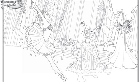 barbie life in the dreamhouse coloring pages barbie life in the dreamhouse coloring pages coloring pages