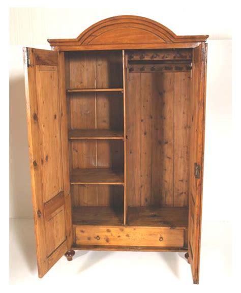 armadi antichi ebay armadio antico colorato design casa creativa e mobili