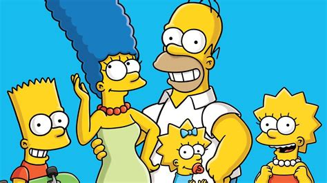 the simpsons the top 10 simpsons episodes from more recent years ign
