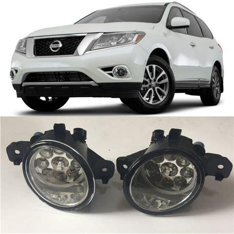 popular nissan pathfinder light buy cheap nissan