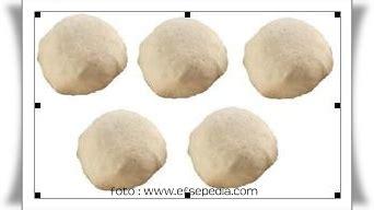 cara membuat donat kentang beku cara membuat donat masakan eropa carapedia