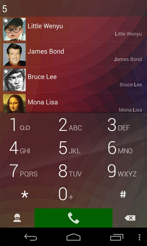 best dialer for android best android dialer 28 images replace your boring mobile dialer now best android best