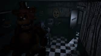 Alfa img showing gt five nights at freddy s mike schmidt